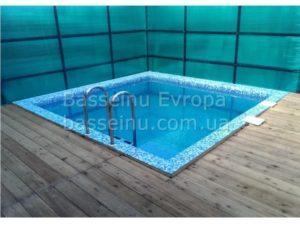 Купели для бани, сауны Киев, Украина большие 3