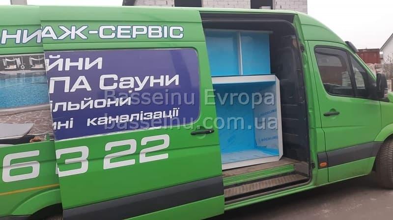 bassein-emkost-uzv-dlya-razvedeniya-rakov-krabov-krevetki-foto-800-2-min