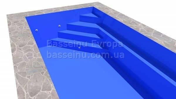 Бассейн купить Чернигов - 4