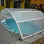 bassein-komfort-2-600