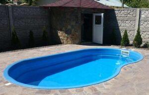 bassein-komfort-4-600