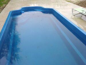bassein-komfort-5-600