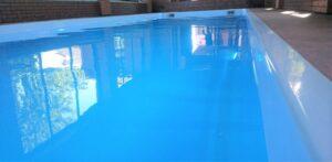 bassein-komfort-7-1-600