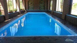 bassein-komfort-7-600
