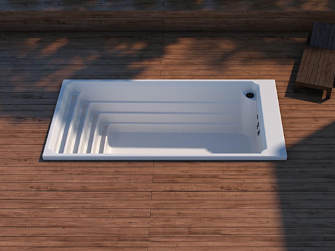 spa-bassein-1-2450-5500-1580-1