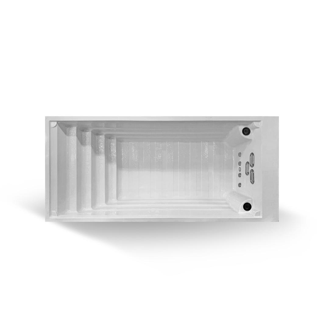 spa-bassein-1-2450-5500-1580-2