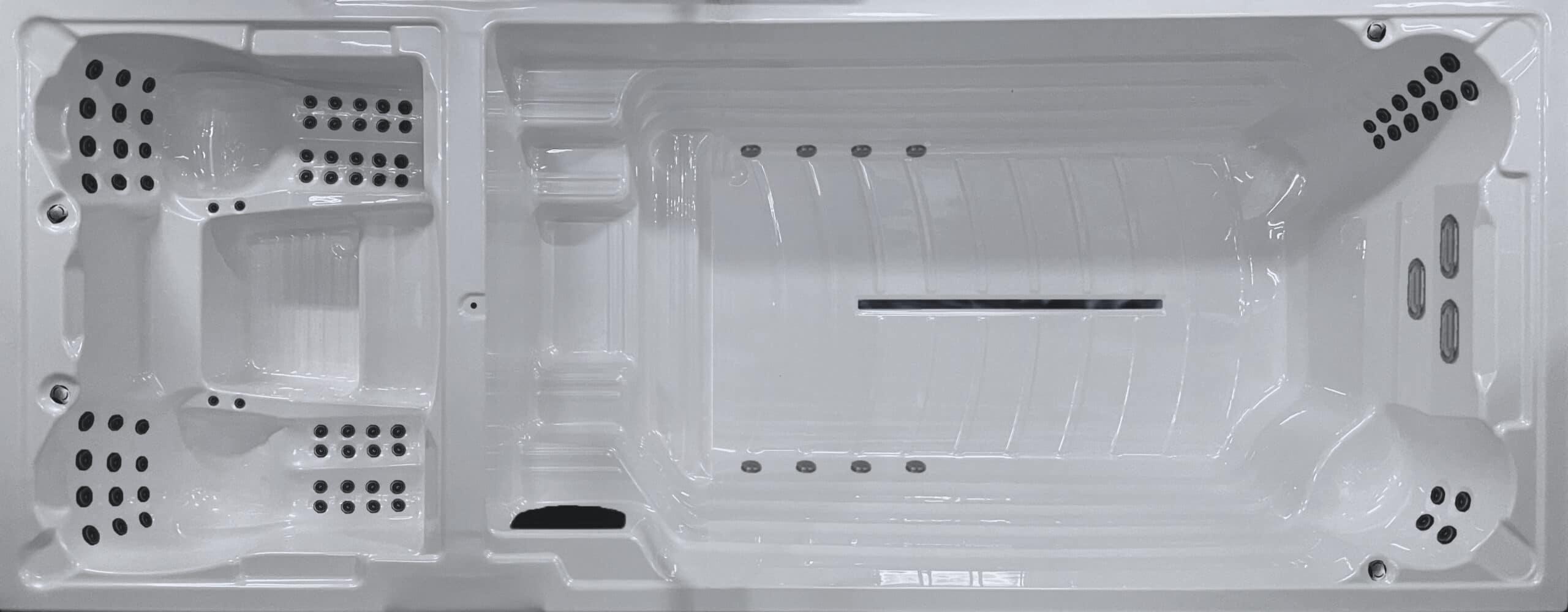 spa-bassein-combi-2