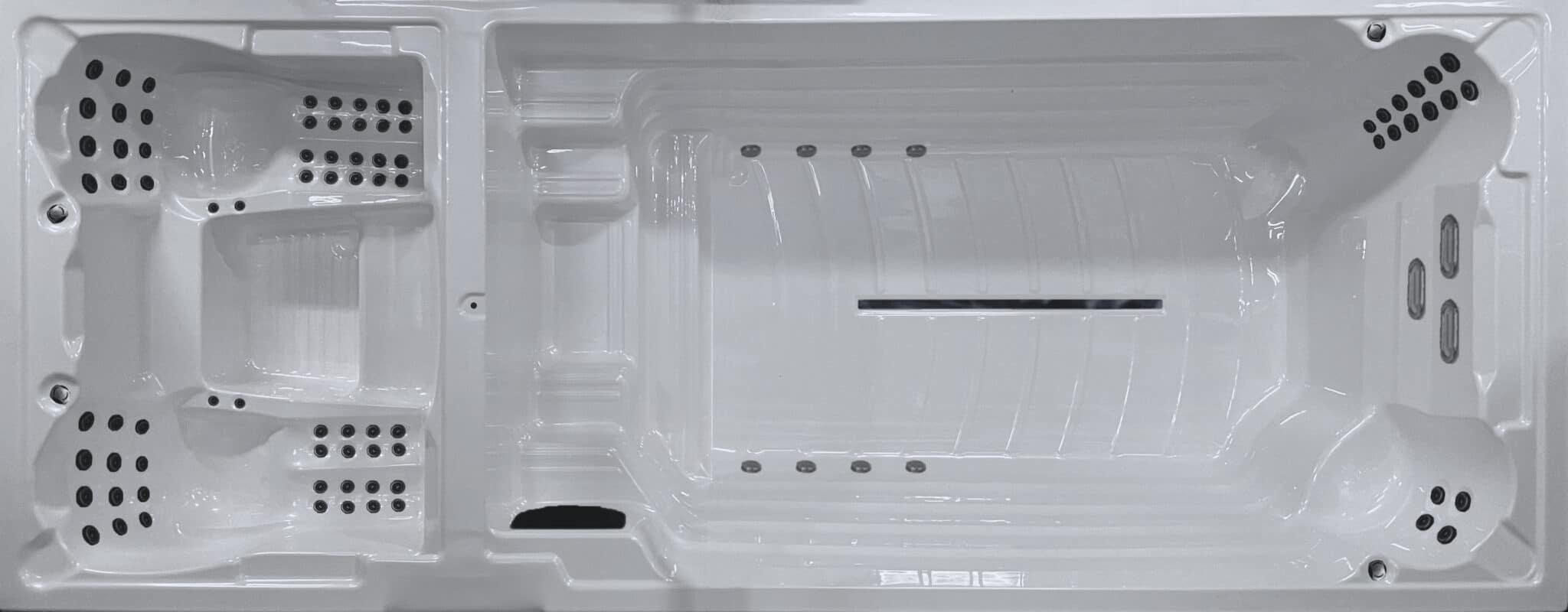 spa-bassein-combi