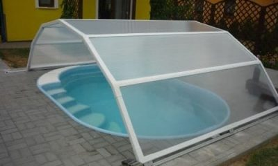 basein-komfort-2-600-min