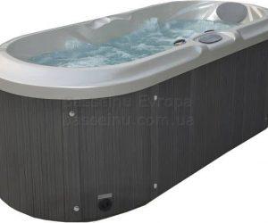Будівництво басейнів - спа ванна - фото 4