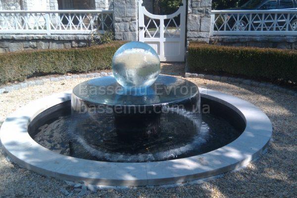 fontan-iz-betona-foto-7-1