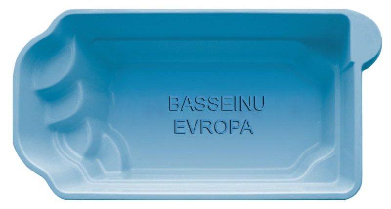 kompozitniy_bassein_chasha_4,50x2,50x1,20