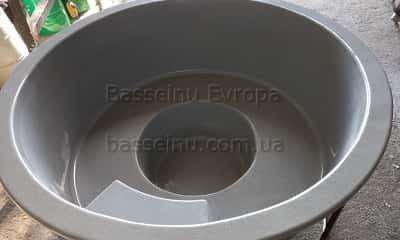 kupel-basevro-1-min