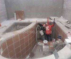 Купель для бани, сауны Киев, Украина 28
