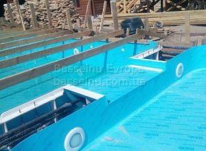 Купити басейн пластиковий будь-якої форми приклад 6 - 6
