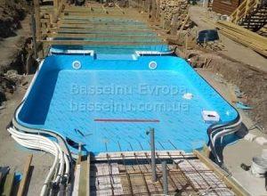 Купити басейн пластиковий будь-якої форми приклад 6 - 9