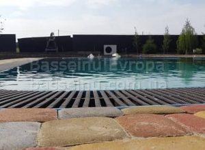 Купити басейн пластиковий будь-якої форми приклад 1 - 4