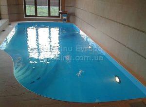 Купити басейн пластиковий будь-якої форми приклад 7 - 5