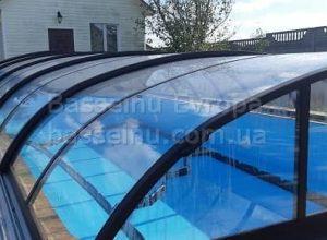 Купити басейн пластиковий стандарт приклад 1 - 3