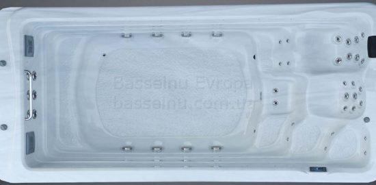 spa-bassein-brom-3-740