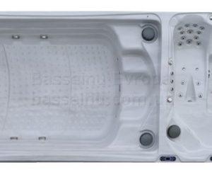 spa-bassein-novara-1-740