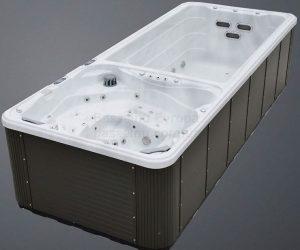 spa-bassein-novara-4-740