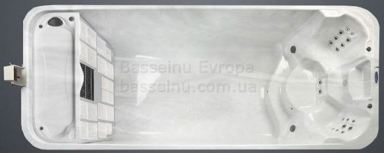 spa-bassein-svimmer-1-746