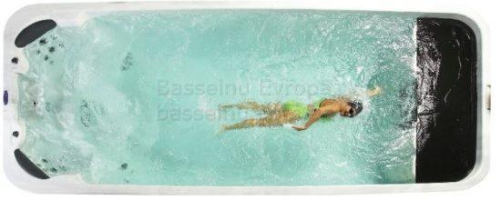 spa-bassein-svimmer-3-746