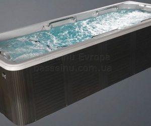 spa-bassein-tambora-4-740