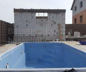 Строительство бассейна под ключ Киев 8