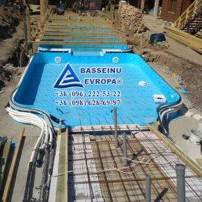 stroitelstvo-basseyna-iz-polipropilena-pod-klych-herson-lazurnoe-10-800-min