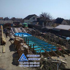 stroitelstvo-basseyna-iz-polipropilena-pod-klych-herson-lazurnoe-12-800-min