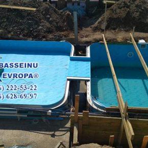 stroitelstvo-basseyna-iz-polipropilena-pod-klych-herson-lazurnoe-6-800-min